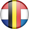 benelux_flag100